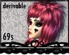 [69s] LUNA derivable