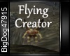[BD]FlyingCreature