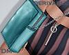 DM| Side Shoulder Bag