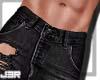 ® Rampage Jeans