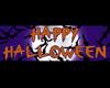 {MAC} Halloween Banner