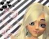 !S! Blonde Breeze