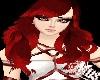 *Mus* Red Ayumi Wavey
