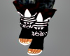 ADIDAS BOOTS RELAX