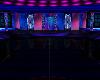 Wolf Room 8