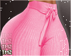 RLL -Toni -Pink*