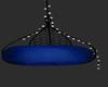 blue lights swing