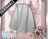 !Drv_Add VN17 F7 Skirt