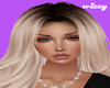 Wiz-Candela Blonde