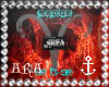 Aries Badge