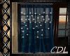 !C* H  Curtain/Drape