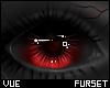 V e Hollow Eyes