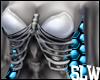 [slw] Demon Ribcage