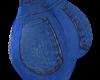 BIMBO SCALER + LONG LEGS