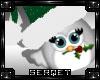 D| Kissmas Owl MSG v2