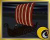 Reykjavík Longboat