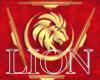 Lion B3 Leather Jacket