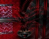 {ES2}Crimson Plant