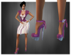 Nese Luv1 Shoe