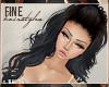 F| Kardashian 3 Dusk