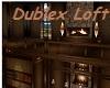 Dublex Loft
