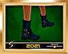 Stella Boots 5