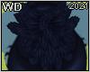 W! Dia 2.0 I Feathers