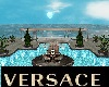 versace poolparty island
