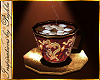 I~Dragon Hot Cocoa&M.M.