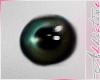 [A] Eukene Eyes