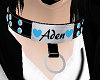 {[Ger]} Aden Collar