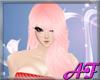 AF*Pavia Pink