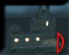 Van Helsing's Chateau