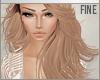 F| Blake 8 Henna