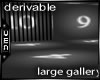 Vn | Gallery Derivable