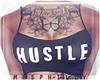 """"""" iHustle Tank"""