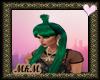 Cardi B  Mermaidia