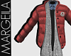 Red Moncler