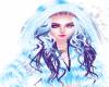 [G] Ice Kitty Hood