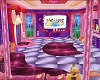 Disney Play Room