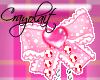 Pinky Ribbon :D
