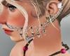 Nose Chains V1 L-F