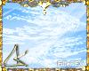 """LK"""" Water EFFECT2 FX"""