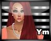 Y! Rihanna /Red|