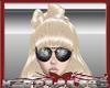 [ENV] Gaga (BlondeSatin)