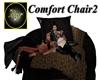 Comfort Chair2