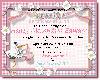 Jai'Lynn Birth Certifica