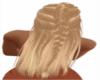 Blonde-Long-3-Braids
