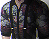 H. Shirt Floral I