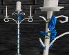 ~069~ Unity Candle